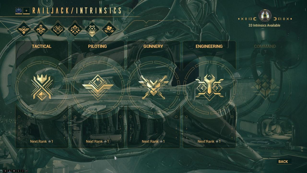 warframe-railjack-intrinsics