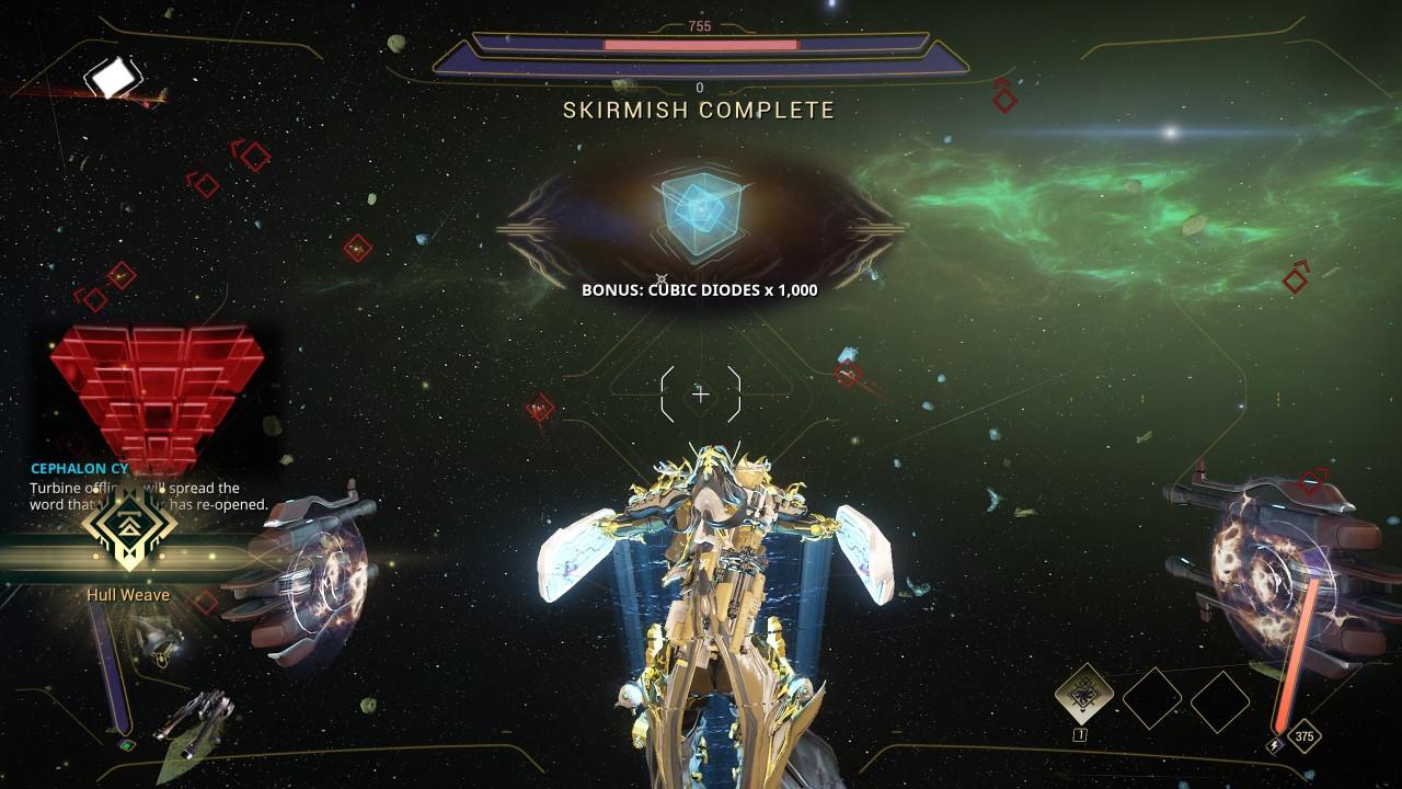 warframe-railjack-mission-complete