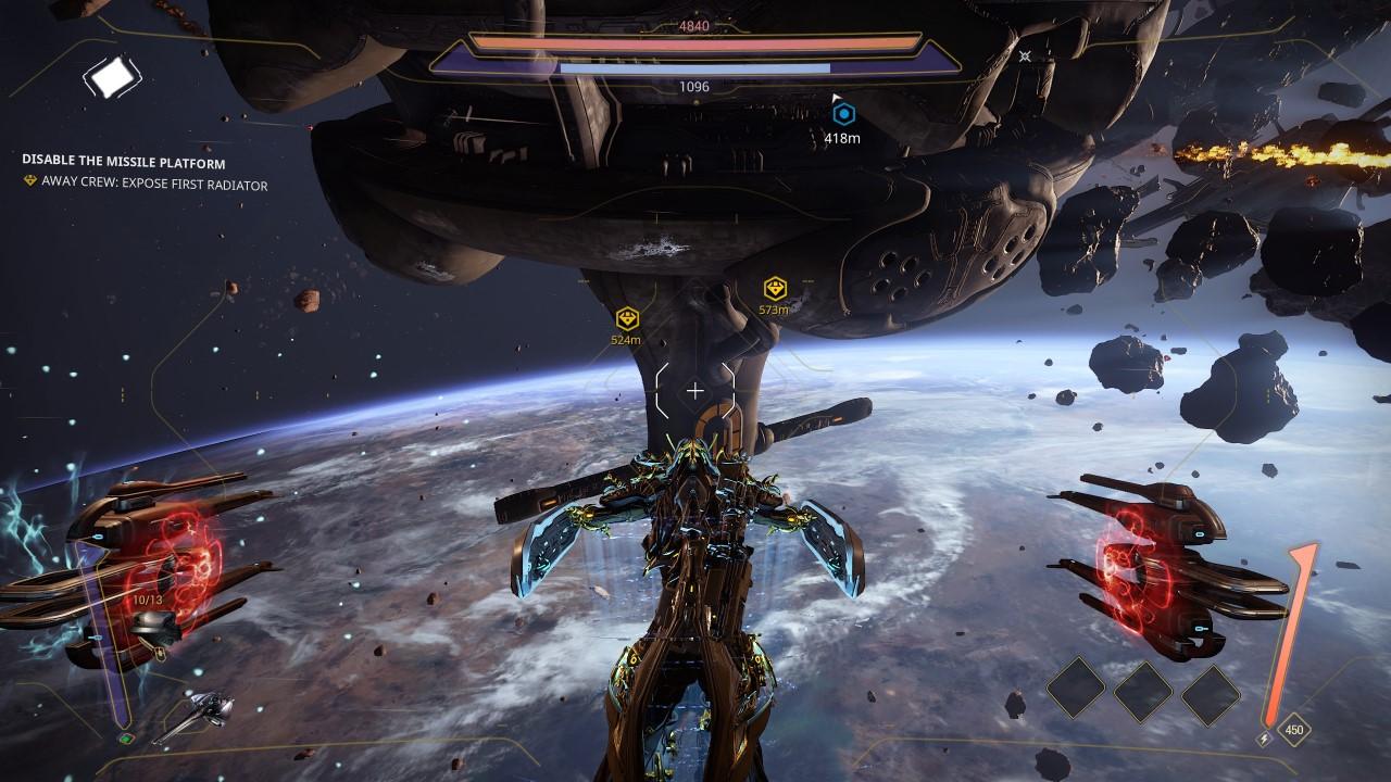 warframe-railjack-mission-crew