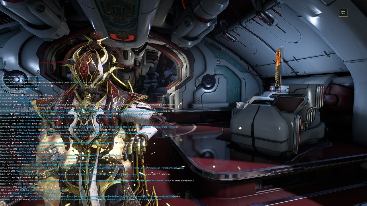warframe-trade-chat