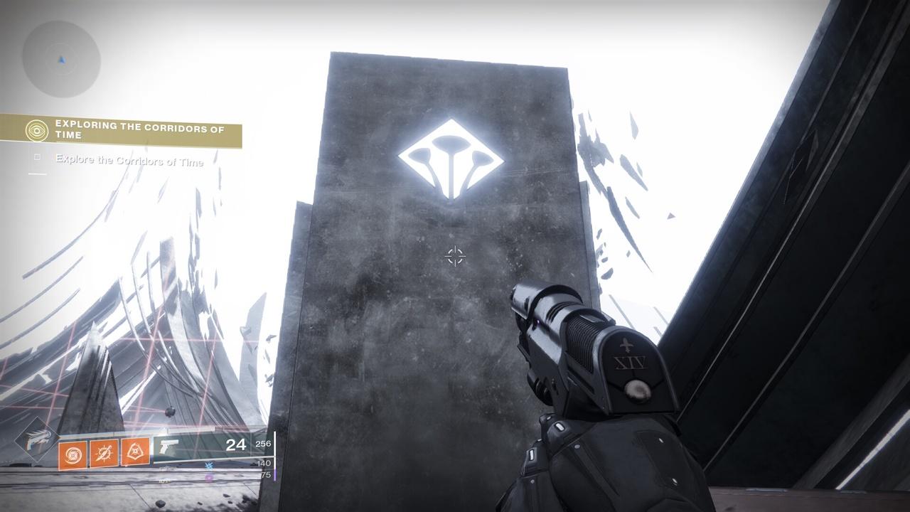 Destiny-2-Diamond