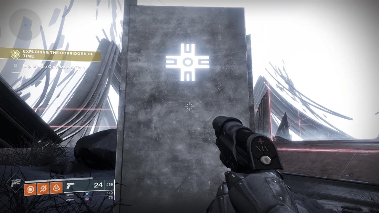 Destiny-2-Plus
