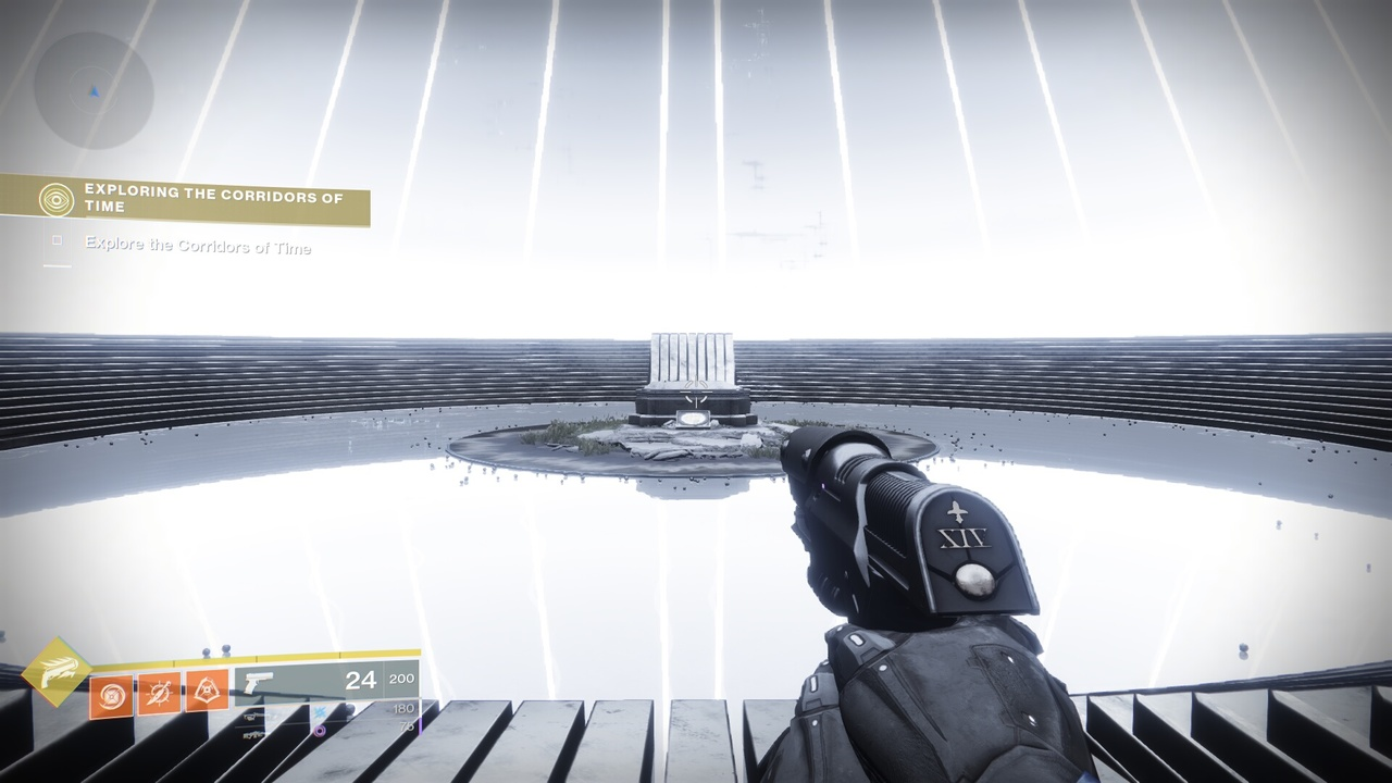 Destiny-2-Timelost-Vault