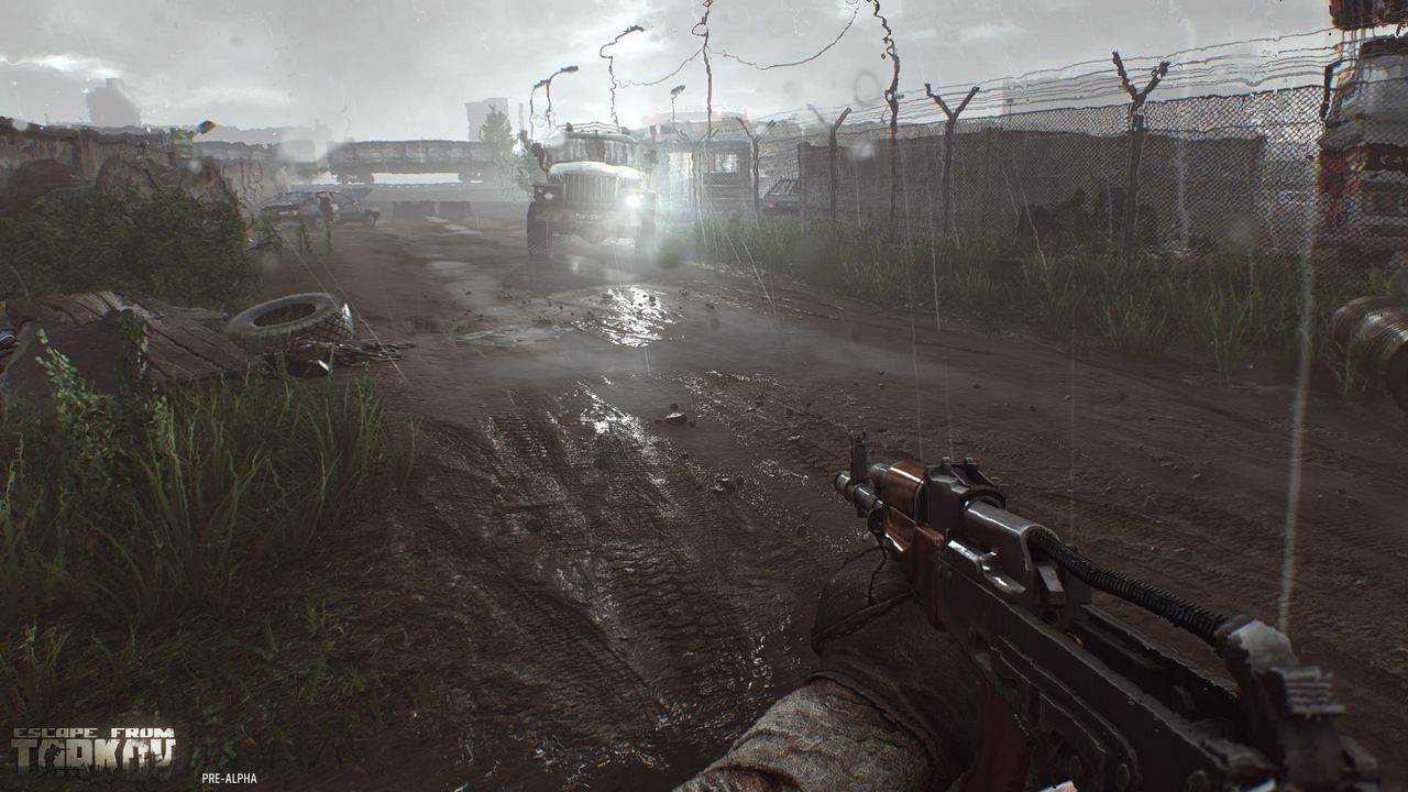 Escape-From-Tarkov-Screenshot