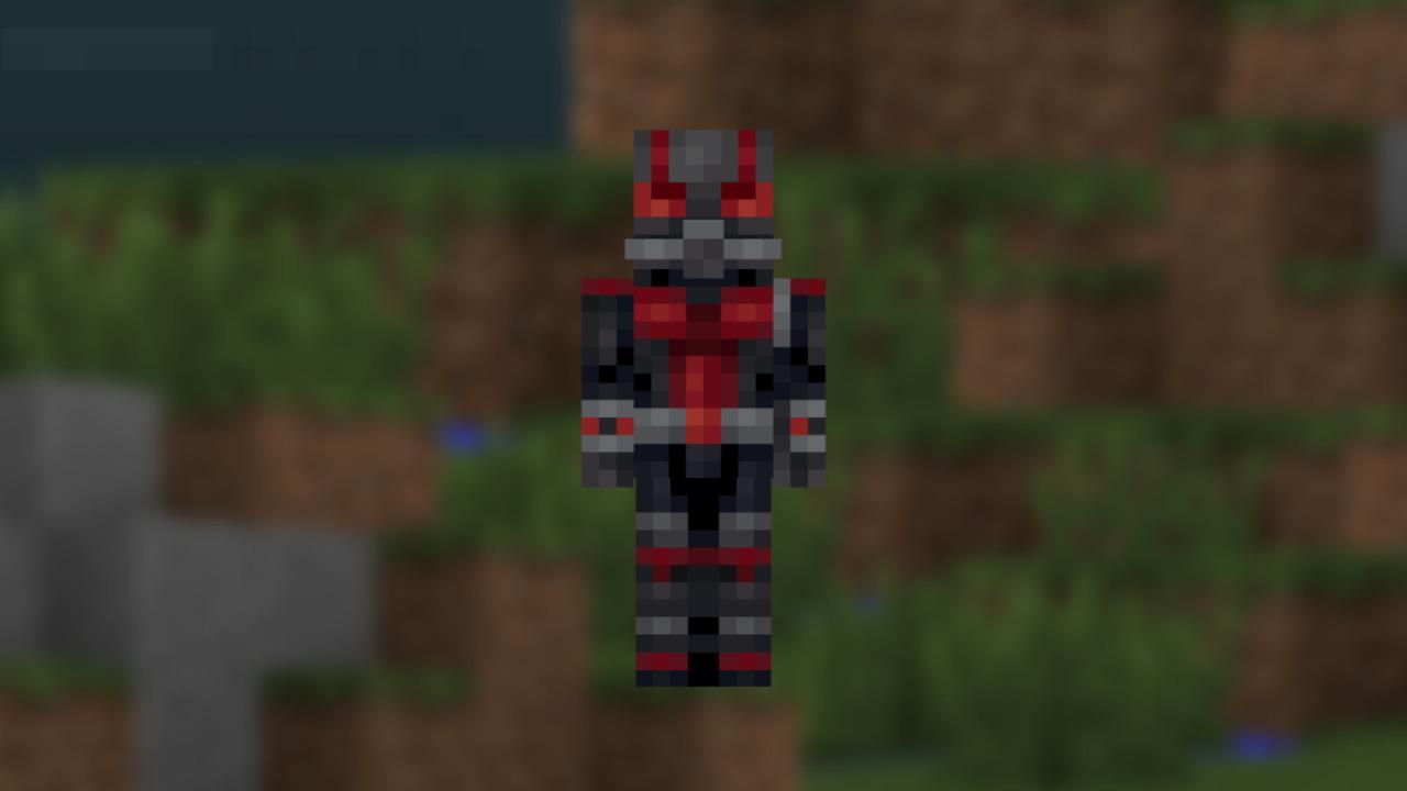 Minecraft-Ant-Man-Skin