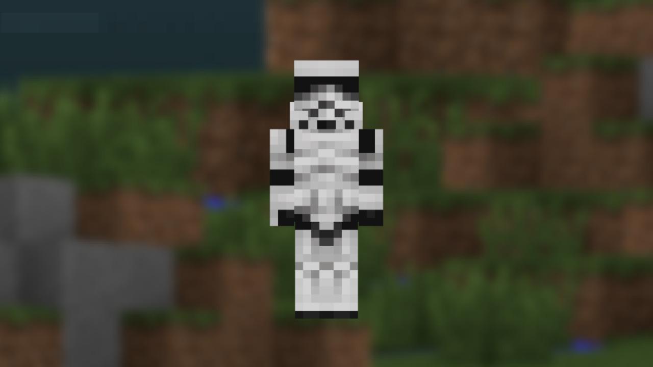 Minecraft-Stormtrooper-Skin