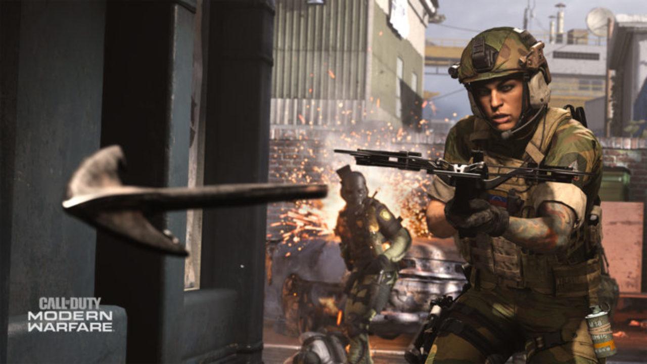 Modern-Warfare-Crossbow