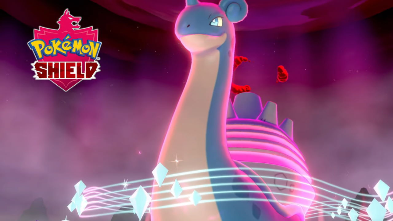 Pokemon-Sword-and-Shield-How-to-Beat-Gigantamax-Lapras