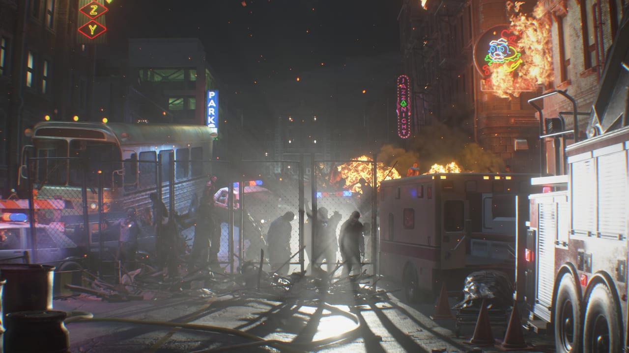Resident-Evil-3-Raccoon-City