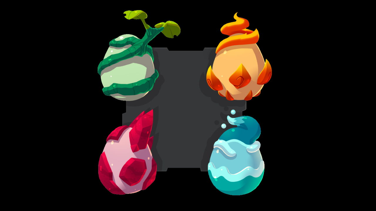 Temtem-How-to-Hatch-Eggs-while-Breeding