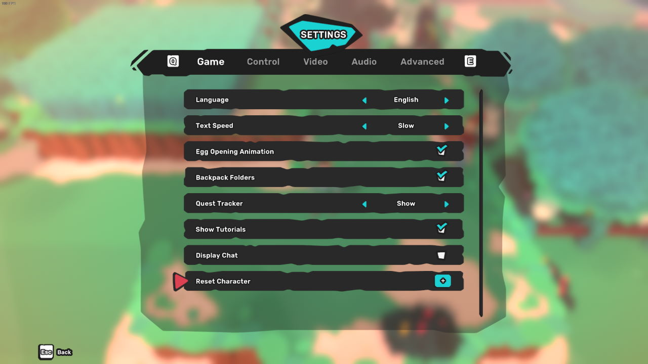 Temtem-How-to-Save-and-Delete-your-Character