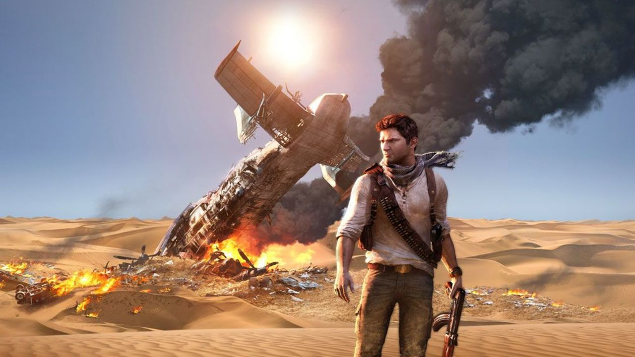Uncharted-The-Nathan-Drake-Collection-1
