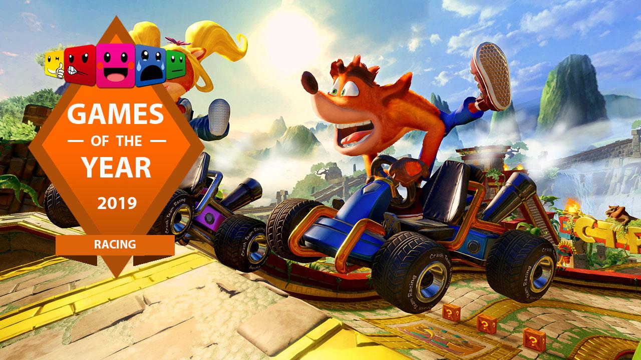 best-racing-game-2019