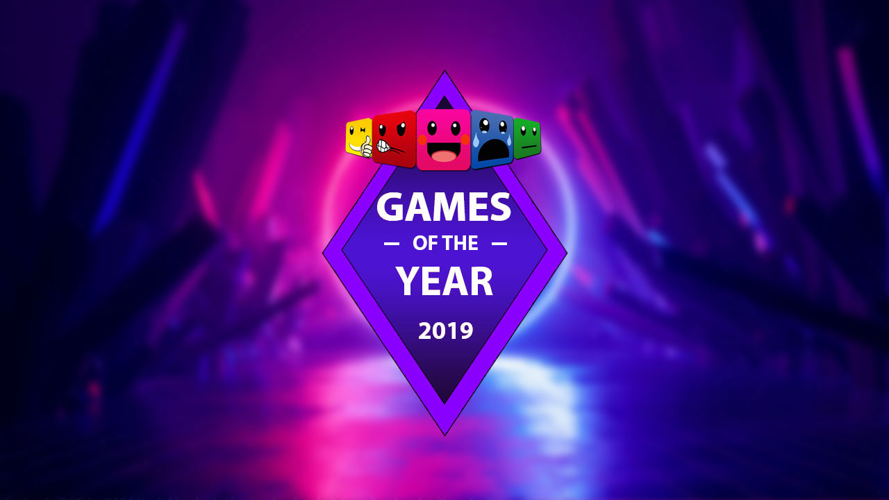 games-of-the-year-2019-1