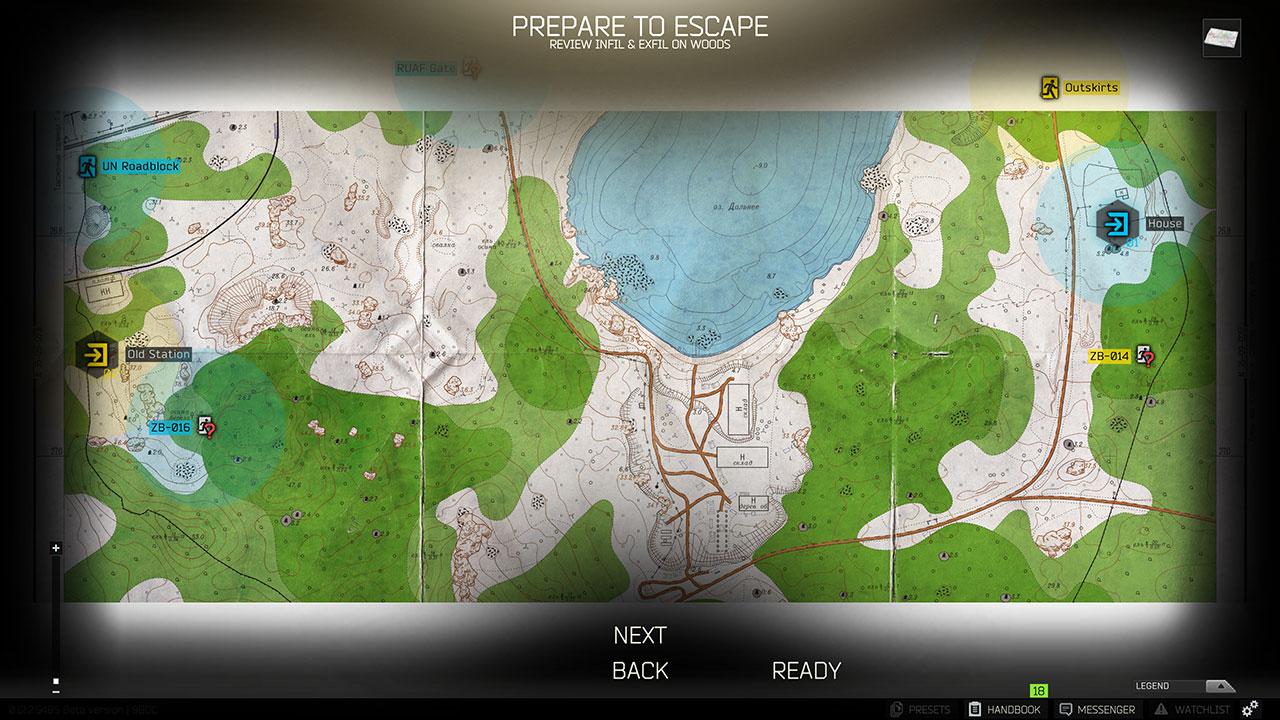maps-tarkov