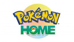 Pokemon Home - Price and Release Details Revealed