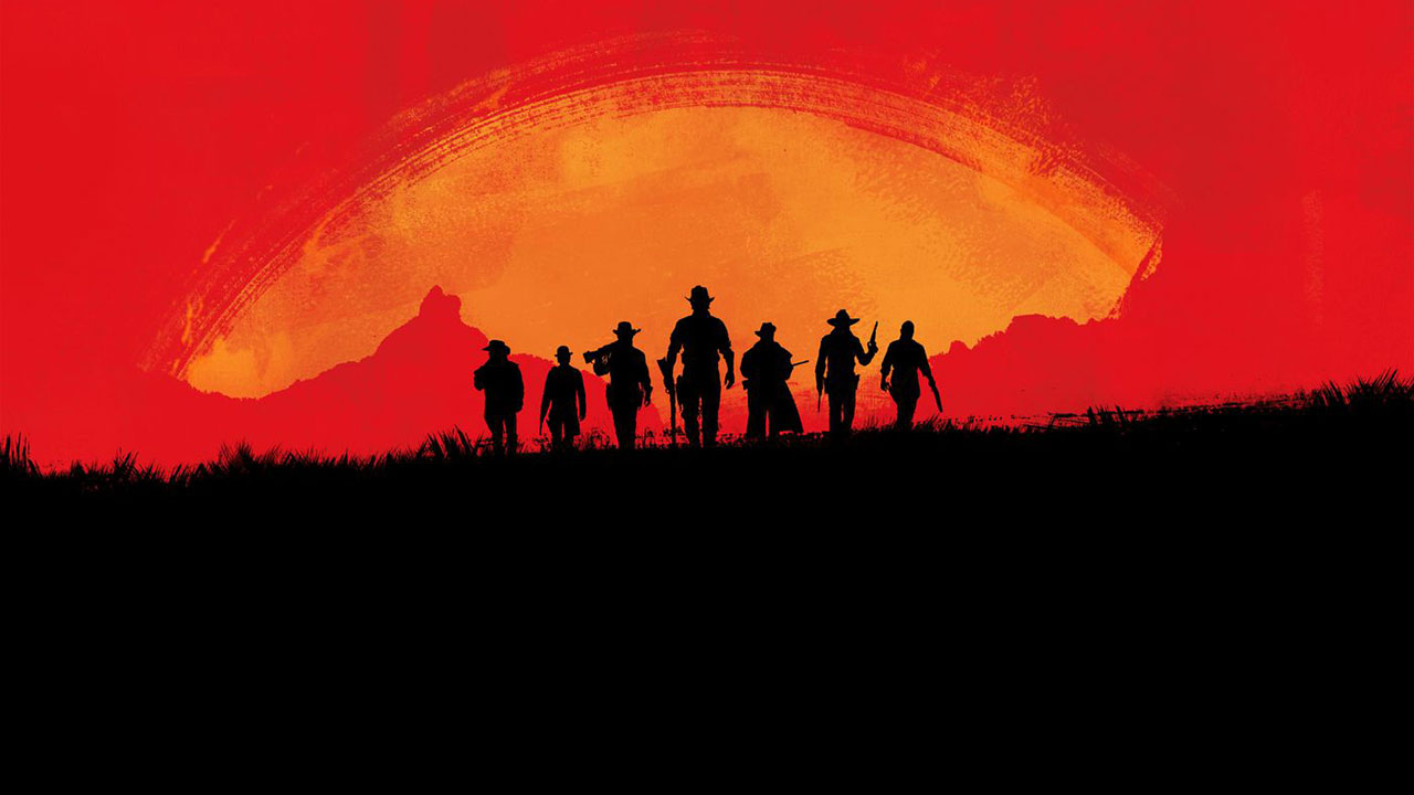 rdr2-best-characters