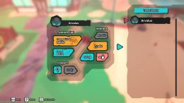 Temtem - How to Play Coop