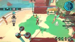 Temtem - How to Add Friends