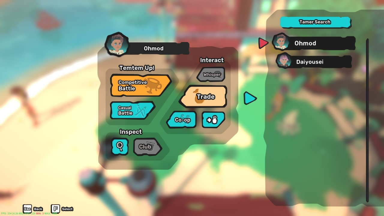 temtem-how-to-trade