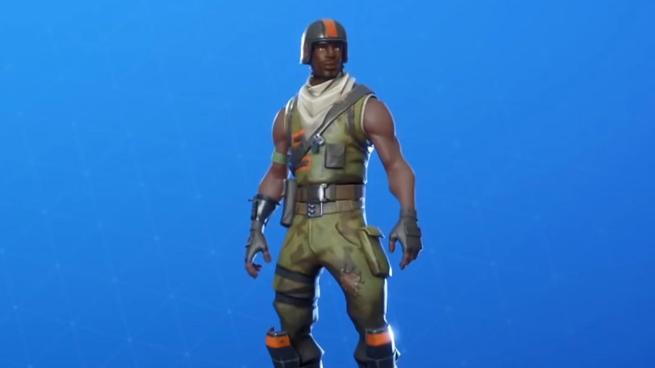Fortnite-Aerial-Assault-Trooper