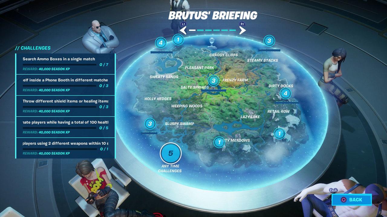 Fortnite-Brutus-Briefing