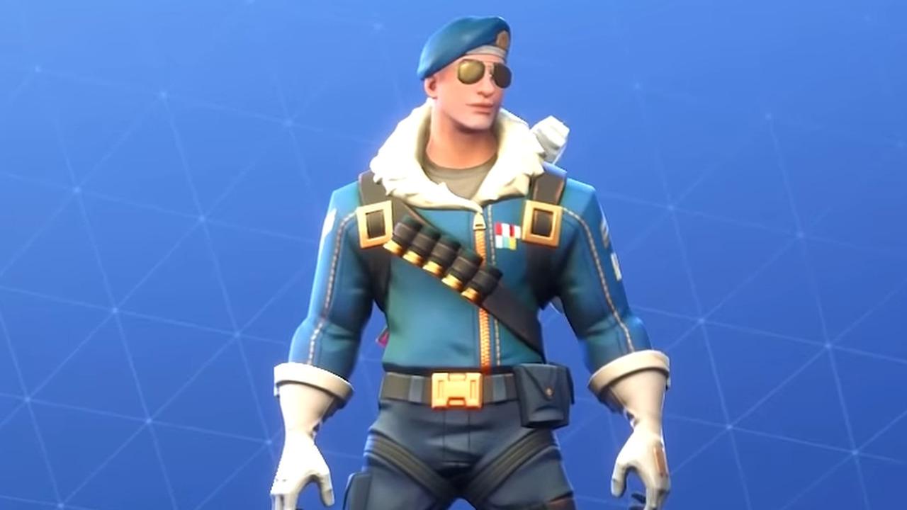 Fortnite-Royale-Bomber