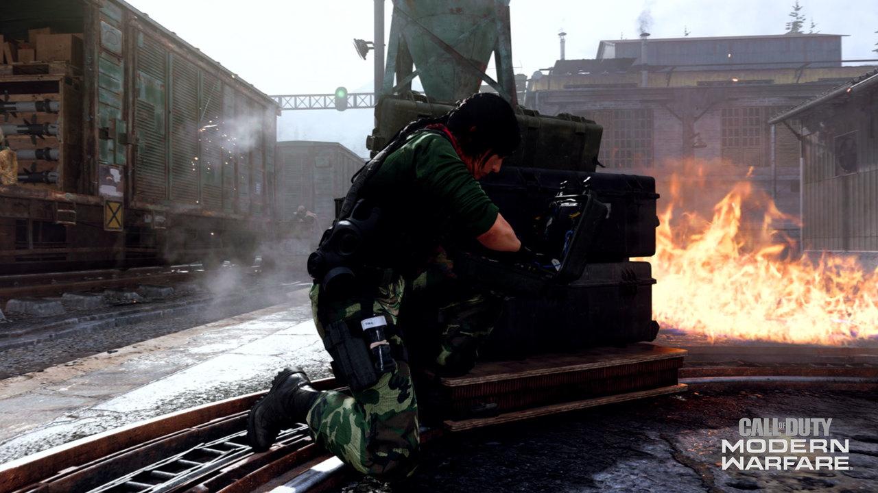 Modern-Warfare-Demolition