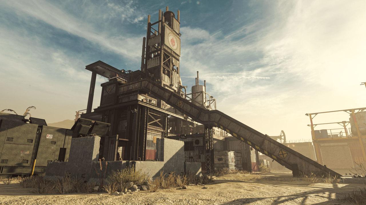 Modern-Warfare-Rust