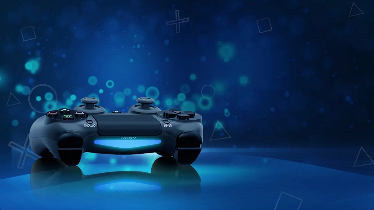 PS4toPS5controller