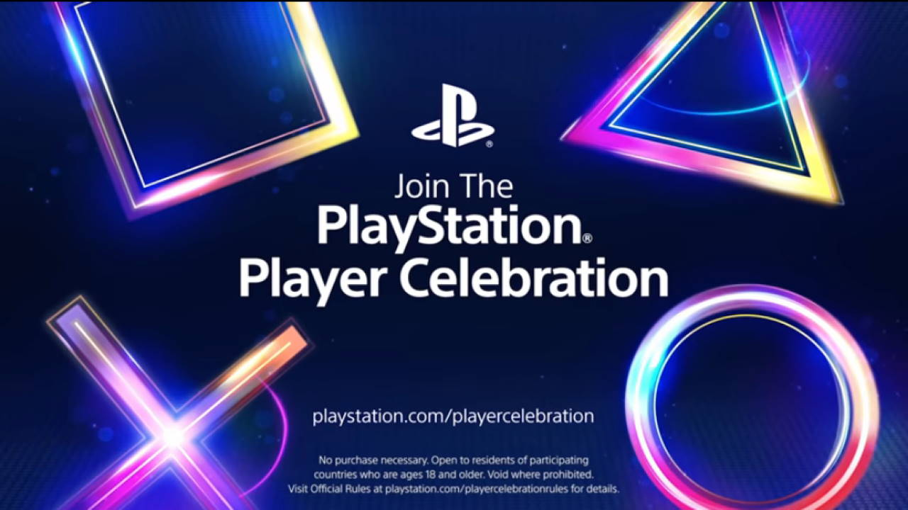 PlayStation-Player-Celebration-How-to-Win-Free-PS4-Themes-and-Avatars
