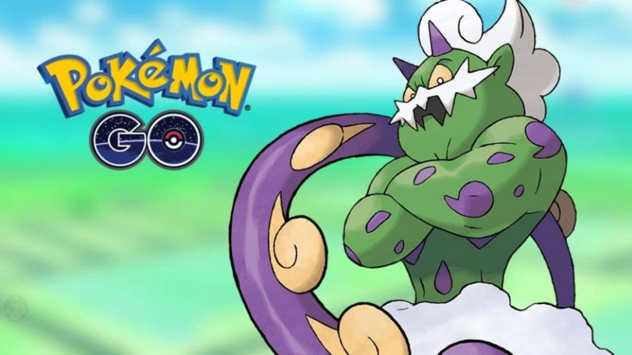 Pokèmon-GO-How-to-Beat-Tornadus-with-the-Best-Counters