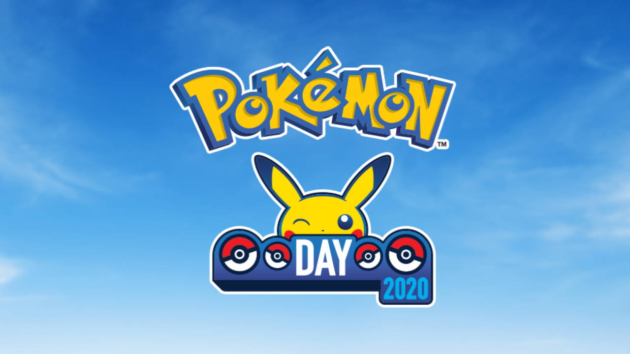 Pokèmon-GO-Pokèmon-Day-Event-Details-Revealed