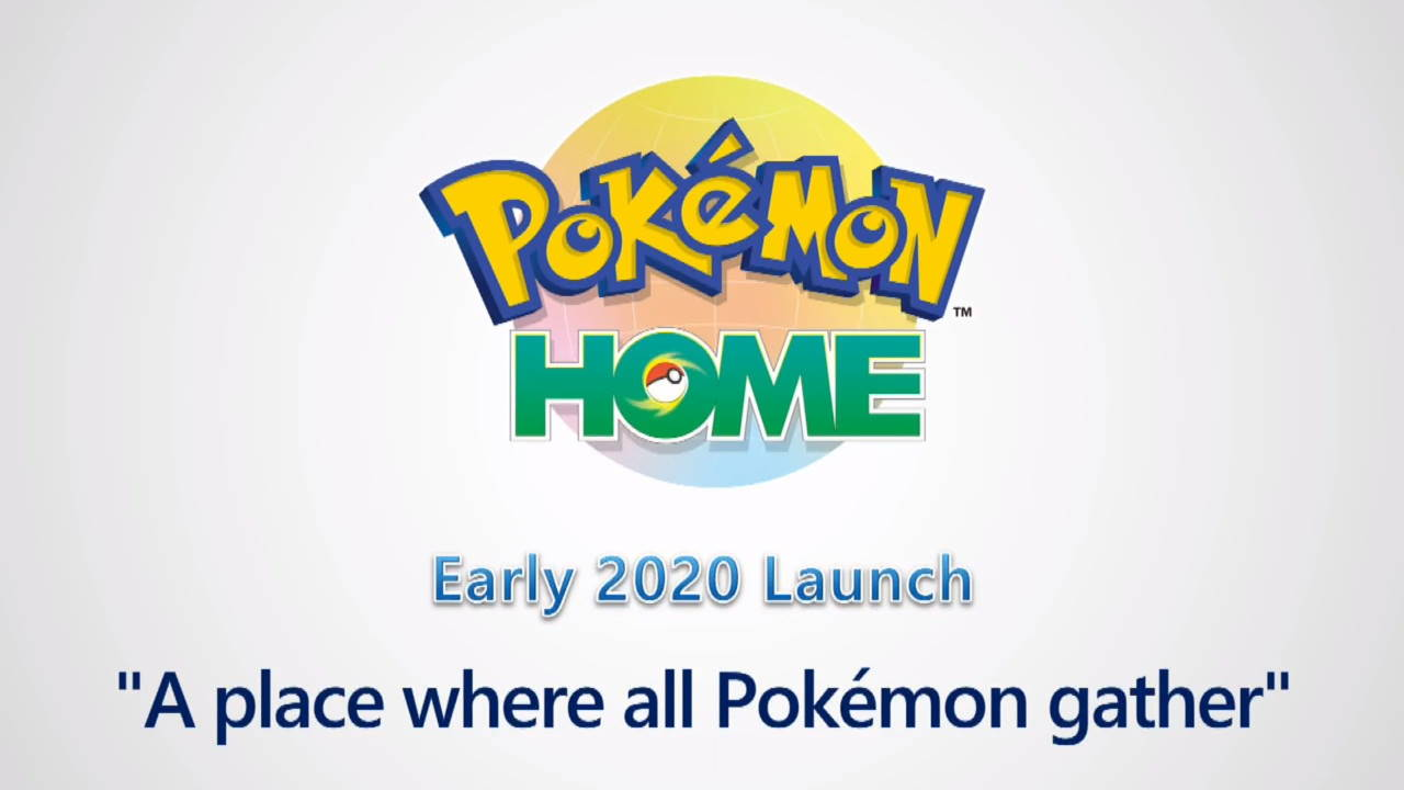 Pokémon-Home-–-How-to-Transfer-from-Pokémon-GO