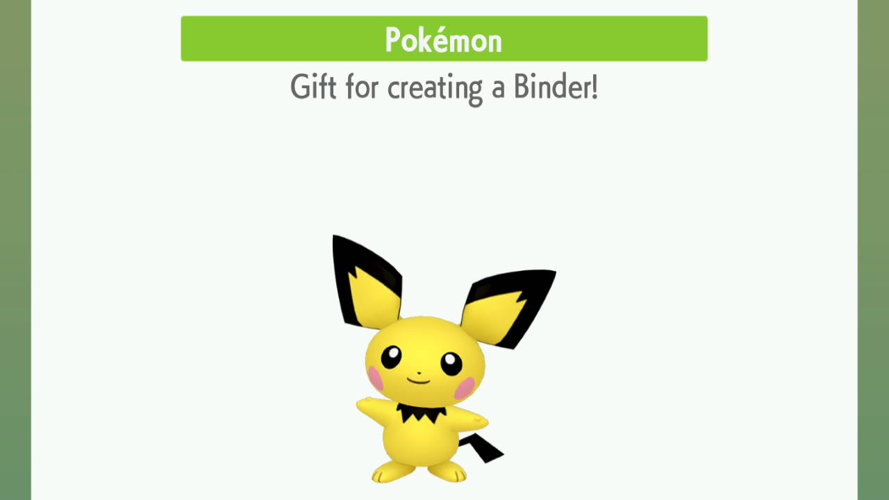 Pokémon-Home-How-to-Get-Pichu-Rotom-and-Eevee-Mystery-Gifts