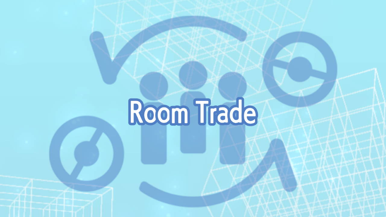 Pokémon-Home-How-to-Use-Trade-Rooms