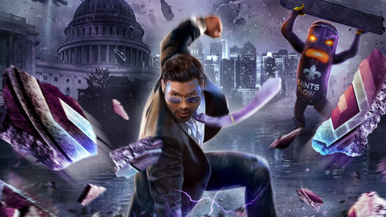 Saints-Row-IV-Re-Elected-Heads-to-Nintendo-Switch-in-March