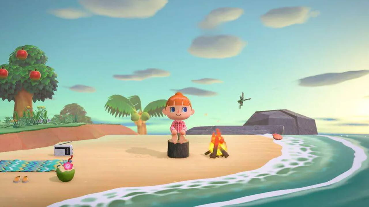 Watch-the-Animal-Crossing-New-Horizons-Nintendo-Direct-Right-Here