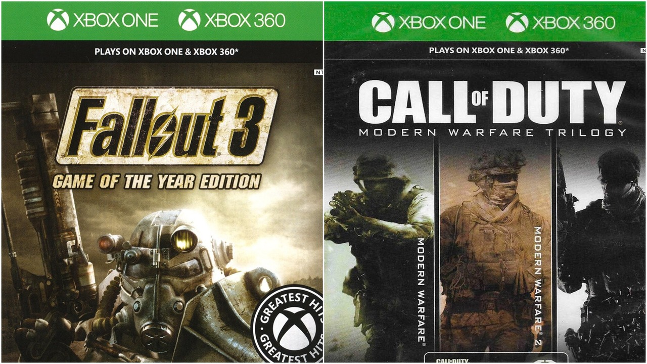 Xbox-One-Backward-Compatible-Boxes
