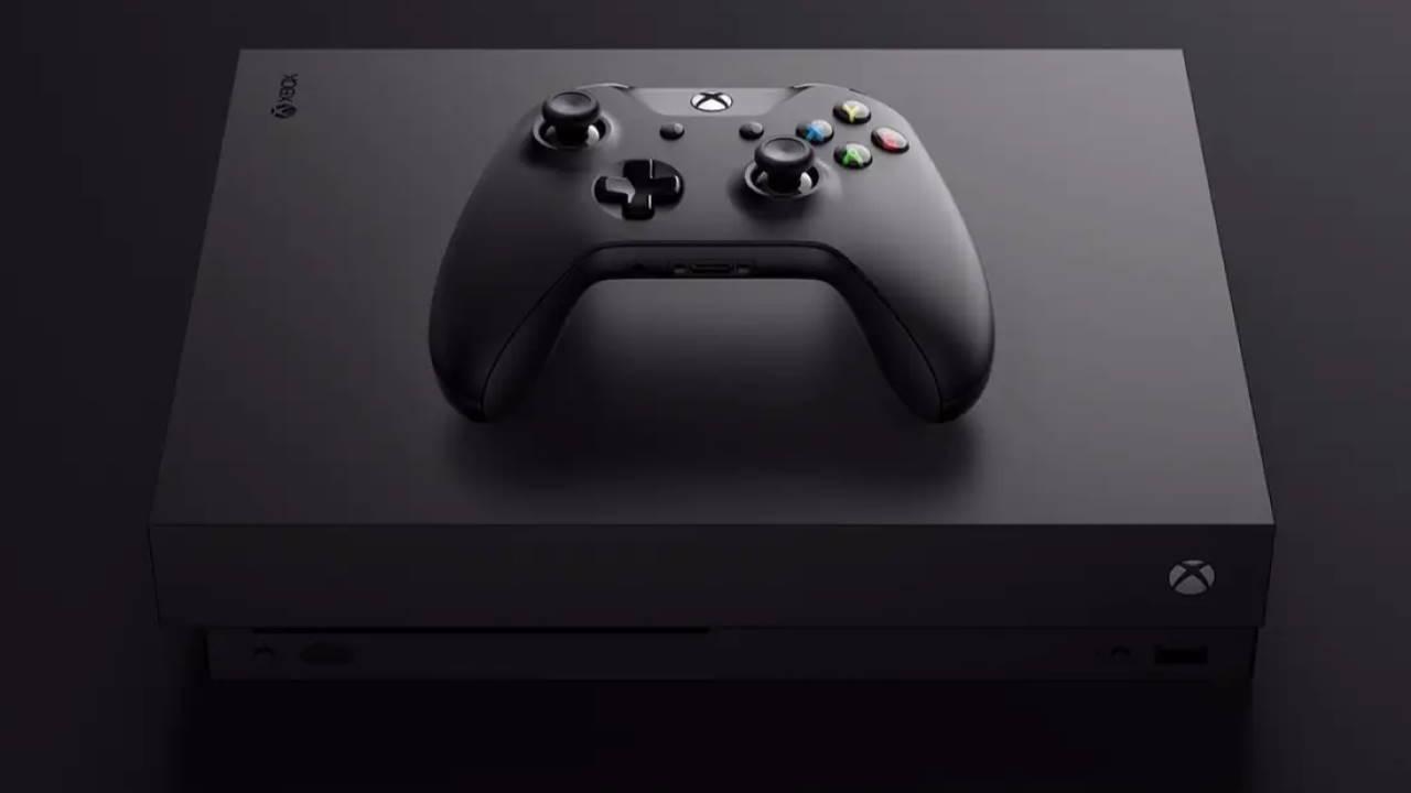 Xbox-One-UI-Update-February-2020