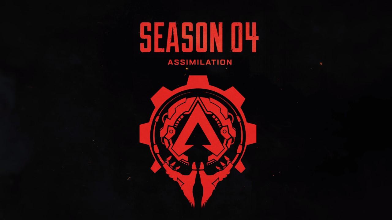 apex-season-4-logo