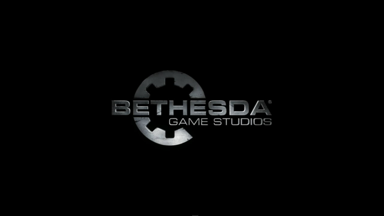 Bethesda Pulls Support From GeForce NOW, With One Exception