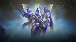 destiny 2 season of dawn righteous armor