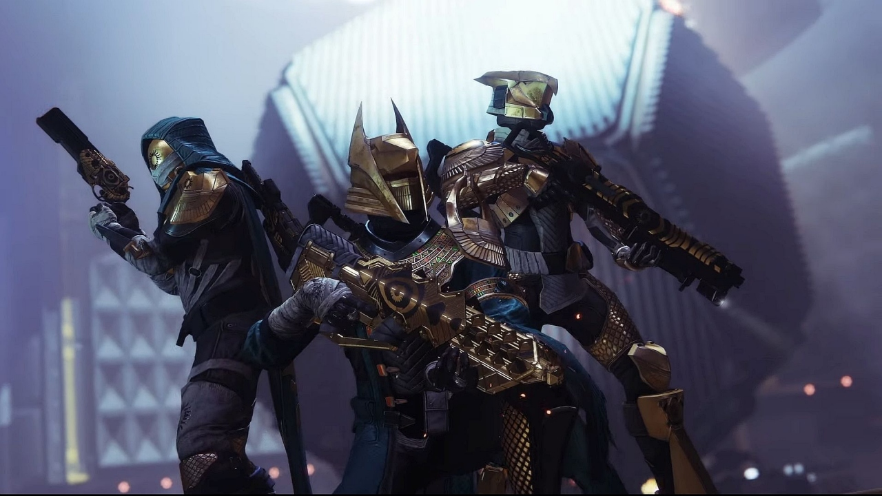 destiny-trials-and-weapons