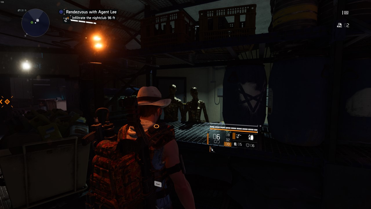 division-2-nightclub-collect-2