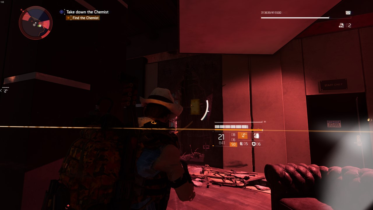 division-2-nightclub-collect-3