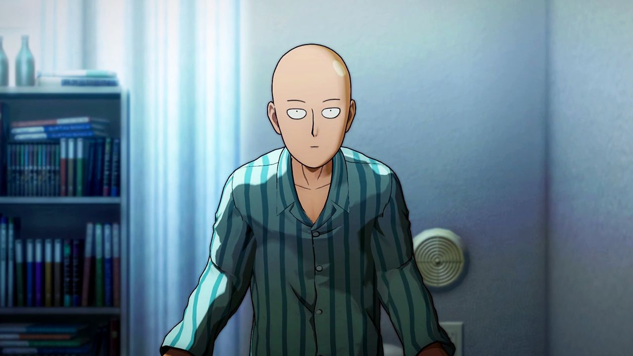 dream-version-saitama