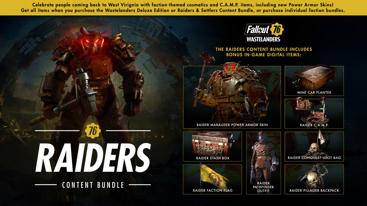fallout-76-wastelanders-raiders