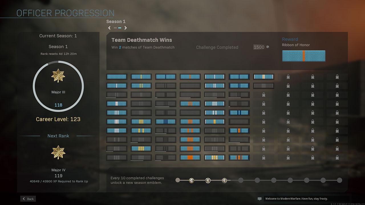 modern-warfare-how-to-prestige