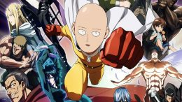 one punch man a hero nobody knows character roster